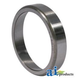 Bearing (L44610)