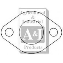 Gasket, Thermostat Body