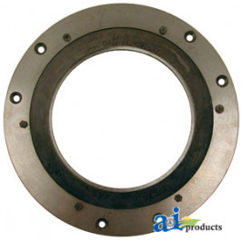 Ring Assembly: drive, torque limiter