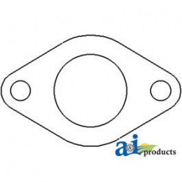 Gasket, Thermostat (package of 5)