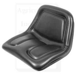 Seat, Hi-Back