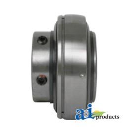 Bearing (WPS112GRC)