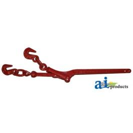 Chainbinders