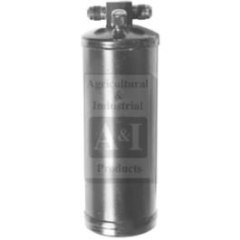 R12/ R134a Filter Drier