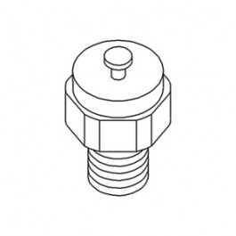 Switch, Oil Pressure Sender