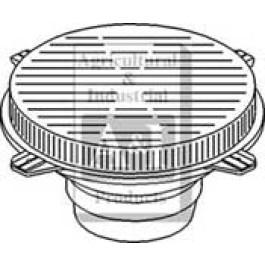 Headlamp (RH Dip)