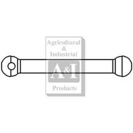 Connecting Rod, Hydraulic Lift Piston