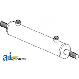 Cylinder Assy, Steering