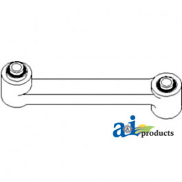 Arm Assy, Rear Chaffer Hanger