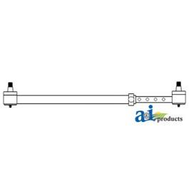 Tie Rod Assembly (RH)