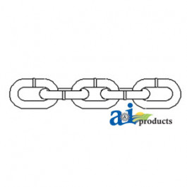 Chain, Stabilizer