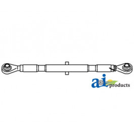 Top Link Assembly (Cat II)