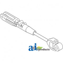 Lift Rod Assembly (LH)