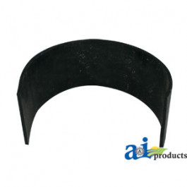 "Rubber Insert Extrusion Reducer 3""-2 3/4"""