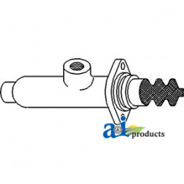 Brake & Clutch Master Cylinder