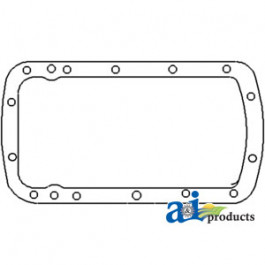 Gasket, Hydraulic Lift Housing