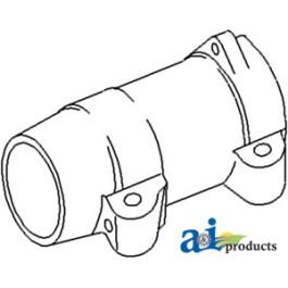 Cylinder, Hydraulic Lift