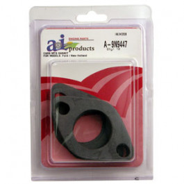 Gasket, Carburetor To Manifold (10 pk)