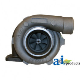 A157336 - Turbocharger