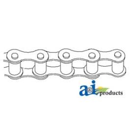 A550-O Offset Link