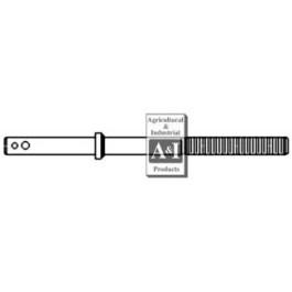 Lift Link Rod (LH)