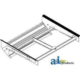 Chaffer Frame Assembly