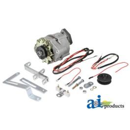 Alternator Kit (12V)