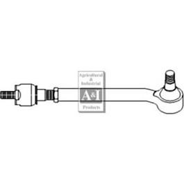 Tie Rod (LH)