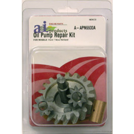 "Repair Kit, Oil Pump (.5625"" Gear Width)"