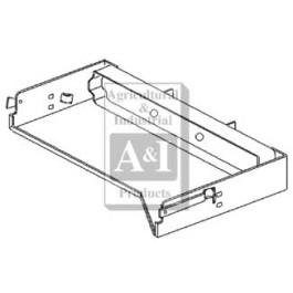 Battery Box (RH)