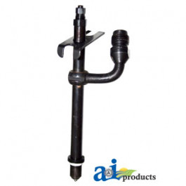 Injector, Pencil - AR50781