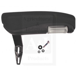 Arm Rest Kit, A60/320; RH (For Use On MSG65 & 75 Seats)