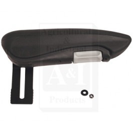 Arm Rest Kit, A80/380; RH (For Use On MSG95G Seats)