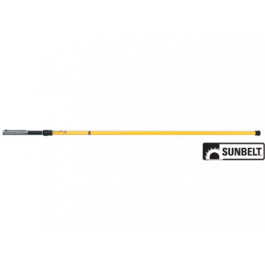 Jameson 6' - 12' Telescoping Pole