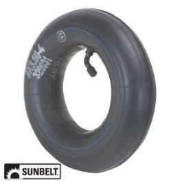 Tire Replacement Tube (9 x 3.5 - 4)