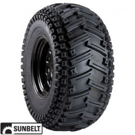 Tire, Carlisle, ATV/UTV - Stryker (AT22 x 11 x 9)