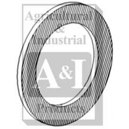 Clutch Facing, Pulley