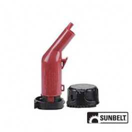 Briggs & Stratton Replacement Spout