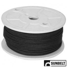 Diamond Braid Starter Rope, 200' Spool
