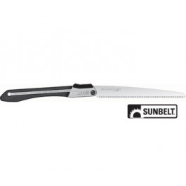 Folding Saw; Gomboy, 240 MM