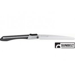 GOMBOY FOLDING SAW