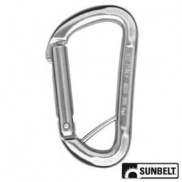 Carabiner, Accessory, Speed Line, Kong