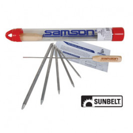 SAMSON ROPE SPLICING KIT