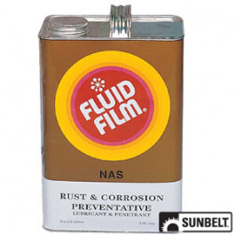 Fluid Film Corrosion Control (gallon)