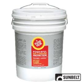 Fluid Film Corrosion Control (5.28 gallon)