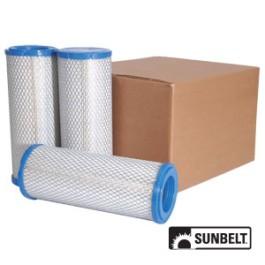Air Filter, Bulk (qty 12)