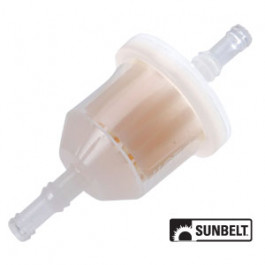Fuel Filter, In Line (70 Micron)