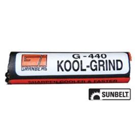Kool Grind Grinding Wheel Lubricant