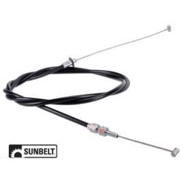 Blade Brake Cable