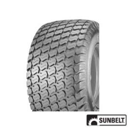 Tire, Kenda, Turf 505 - K505 (20 x 10 x 8)